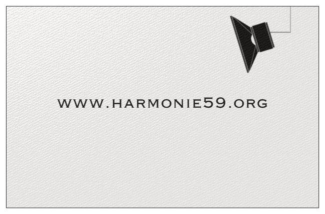 harmonie59